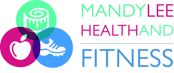 Mandy Lee Health and Fitness