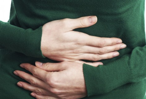 Secrets to getting more fibre into your diet to stop constipation