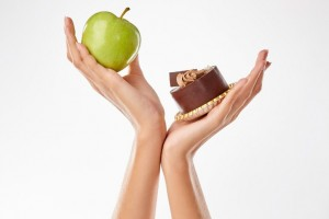 Low-fat vs high-fat… THE TRUTH
